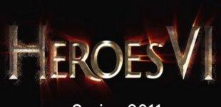 Might & Magic: Heroes 6. Видео #3
