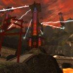 Скриншот Dungeons & Dragons Online – Изображение 250