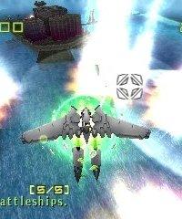 Liberation Maiden – фото обложки игры