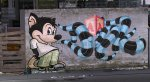 Симулятор граффити даст уличным художникам потренироваться в VR - Изображение 3