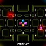 Скриншот Pac-Man Museum – Изображение 6