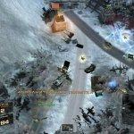 Скриншот Черный орел 2 – Изображение 31