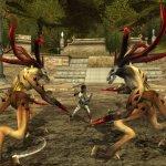 Скриншот Dungeons & Dragons Online – Изображение 253
