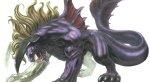 Реинкарнации в Final Fantasy - Изображение 10