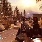 Скриншот Modern Combat 3: Fallen Nation – Изображение 2