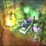 Скриншот Arena Wars Reloaded – Изображение 24
