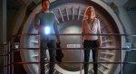 Новые кадры «Пассажиров»: Прэтт и Лоуренс обследуют корабль - Изображение 1