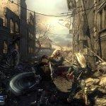 Скриншот Collapse: The Rage – Изображение 8