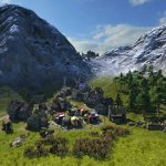 Скриншот Grand Ages: Medieval – Изображение 3