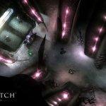 Скриншот Warhammer 40,000: Deathwatch: Tyranid Invasion – Изображение 5