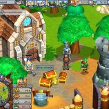 Скриншот Westward Kingdoms – Изображение 5