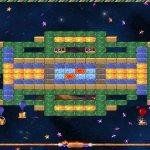 Скриншот QuadroNoid: The Magic Worlds – Изображение 3