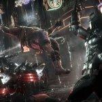 Скриншот Batman: Arkham Knight – Изображение 38