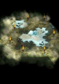 Northland – фото обложки игры