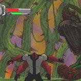 Скриншот Ben 10: Protector of Earth – Изображение 10