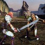 Скриншот Dungeons & Dragons Online – Изображение 151