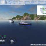 Скриншот Ship Simulator 2008