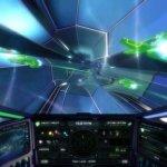 Скриншот NeonXSZ – Изображение 10