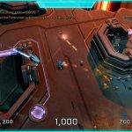 Скриншот Halo: Spartan Assault – Изображение 13