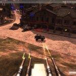 Скриншот Warhawk – Изображение 8