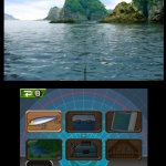 Скриншот Reel Fishing Paradise 3D – Изображение 16