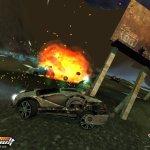 Скриншот Auto Assault – Изображение 199