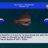 Скриншот My Aquarium 2 – Изображение 1