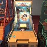 Скриншот Pierhead Arcade – Изображение 1