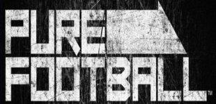 Pure Football. Видео #1