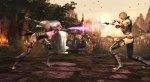 Стала известна дата релиза Mortal Kombat 2011 для ПК - Изображение 2