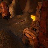 Скриншот Star Wars Galaxies: Trials of Obi-Wan – Изображение 12