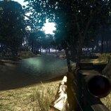 Скриншот Warhound – Изображение 1