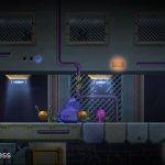 Скриншот Robox – Изображение 11