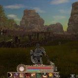 Скриншот Legends of Aethereus