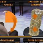 Скриншот Dragons' Den – Изображение 5
