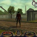 Скриншот The Crest of Dharim – Изображение 6