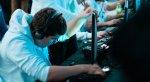 Cross Fire на World Cyber Games: хроника событий - Изображение 115