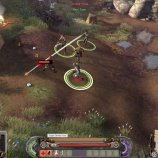 Скриншот Project Resurgence