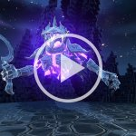 Скриншот Portal Knights – Изображение 1