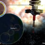 Скриншот Drifter