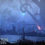 Скриншот Dragon Age: Inquisition - Jaws of Hakkon – Изображение 8