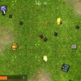 Скриншот BadBug – Изображение 5