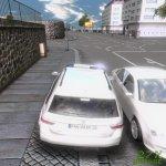 Скриншот Driving Simulator 2012 – Изображение 3