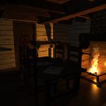 Скриншот All Is Dust – Изображение 1