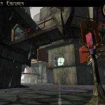 Скриншот Dragon Empires – Изображение 10