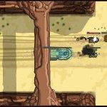 Скриншот Convoy – Изображение 8