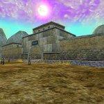 Скриншот Storm Riders Online – Изображение 63