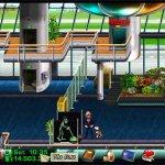 Скриншот Airline Tycoon Deluxe – Изображение 2