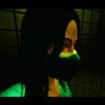 Скриншот The Spec – Изображение 2