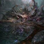 Скриншот Torment: Tides of Numenera – Изображение 29
